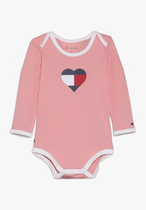 BABY  - Body - pink
