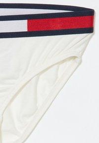 Tommy Hilfiger - 2 PACK - Kalhotky - blue - 4