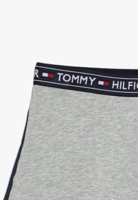 Tommy Hilfiger - TRUNK COLORBLOCK 2 PACK  - Panty - multi - 4