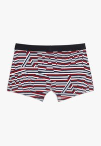 Tommy Hilfiger - TRUNK 2 PACK - Underbukse - multi - 1