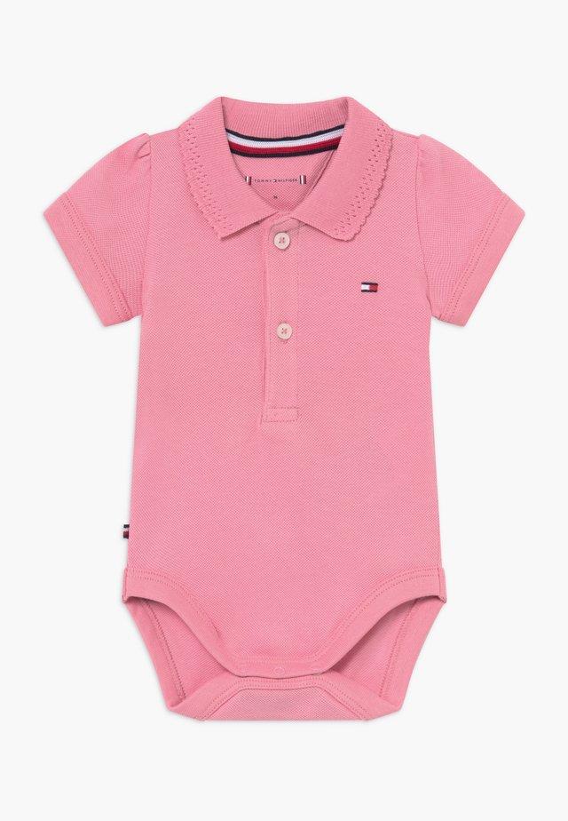 BABY GIFTBOX - Body - pink