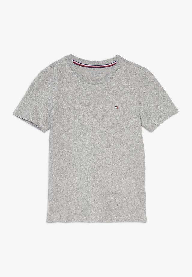 Camiseta de pijama - grey