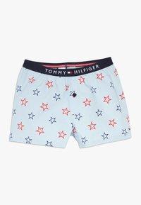 Tommy Hilfiger - Camiseta de pijama - black - 2