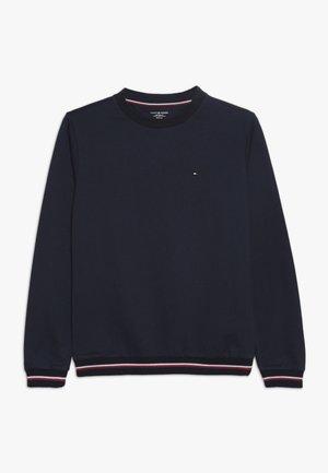 TRACK - Pyžamový top - blue