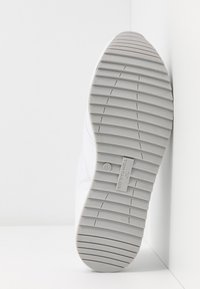 TOM TAILOR - Trainers - white - 6