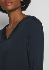 mine to five TOM TAILOR - Blouse - sky captain blue - 5