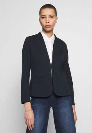 PANEL POCKETS - Blazer - sky captain blue