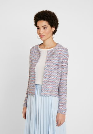 COLORFUL - Blazer - multi-coloured