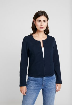 CASUAL - Blazer - sky captain blue