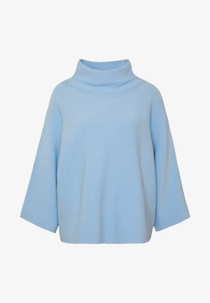 Maglione - kentucky blue