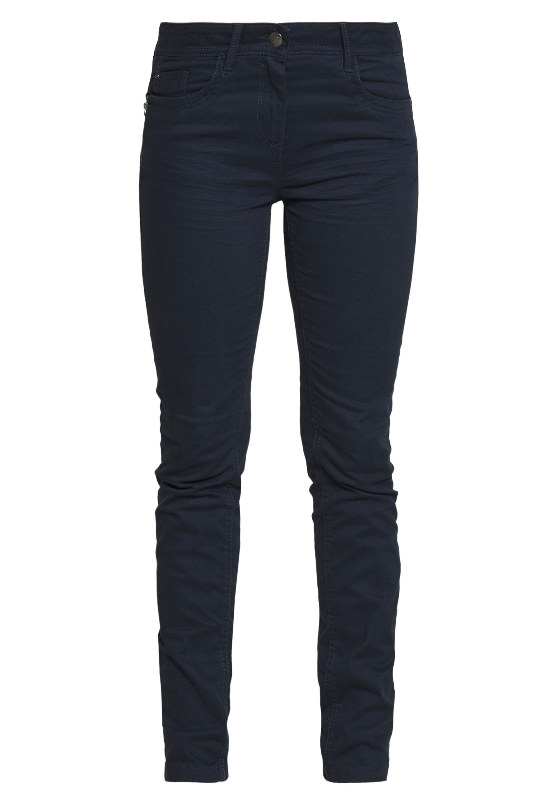 Tom Tailor Alexa Slim - Jeans Fit Sky Captain Blue