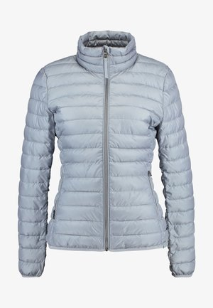 ULTRA LIGHT WEIGHT JACKET - Übergangsjacke - strut grey