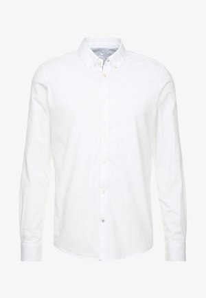 FLOYD FINE BASIC - Camicia - white