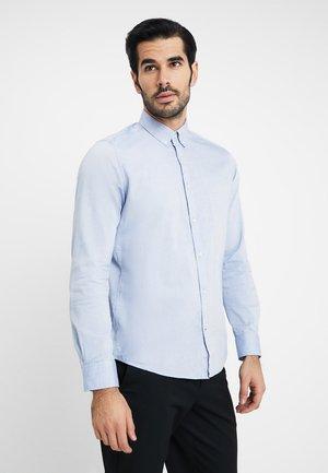 Košile - light blue