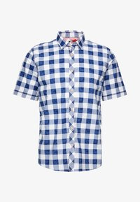 TOM TAILOR - RAY  - Chemise - mid blue washed - 3