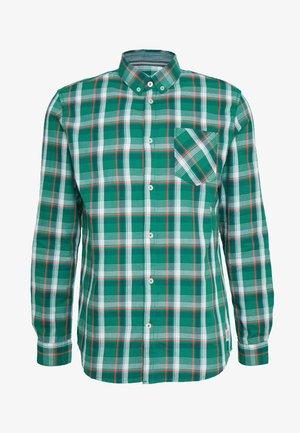RAY  - Skjorte - green
