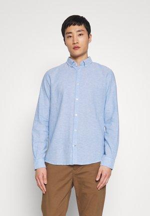 RAY SHIRT - Košile - sky blue/chambray blue