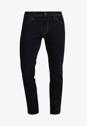 JOSH - Jeans Slim Fit - clean rinsed blue denim