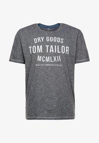 explicit grey black
