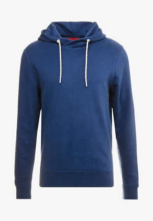 HOODY  - Huppari - after dark blue