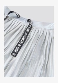 TOM TAILOR - A-line skirt - original|multicolored - 1