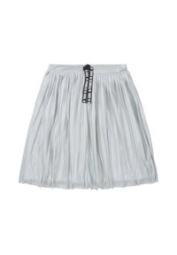 TOM TAILOR - A-line skirt - original|multicolored - 0