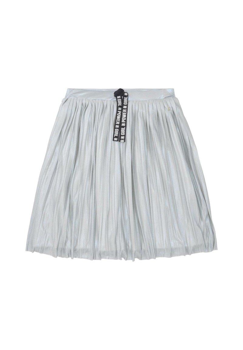TOM TAILOR - A-line skirt - original|multicolored