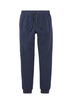 Jogginghose - dress blue|blue