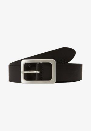 TW1034L07 - Cintura - black