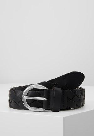 SOPO - Pásek - schwarz
