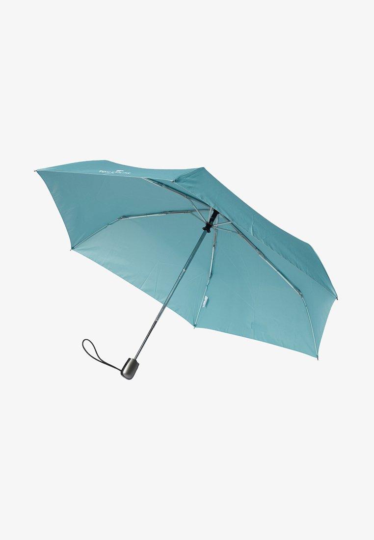 TOM TAILOR - Paraplu - canton green