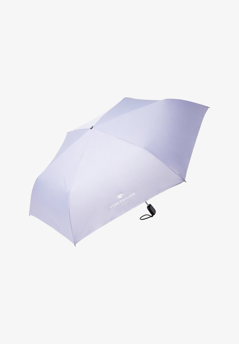 TOM TAILOR - Paraplu - lilac