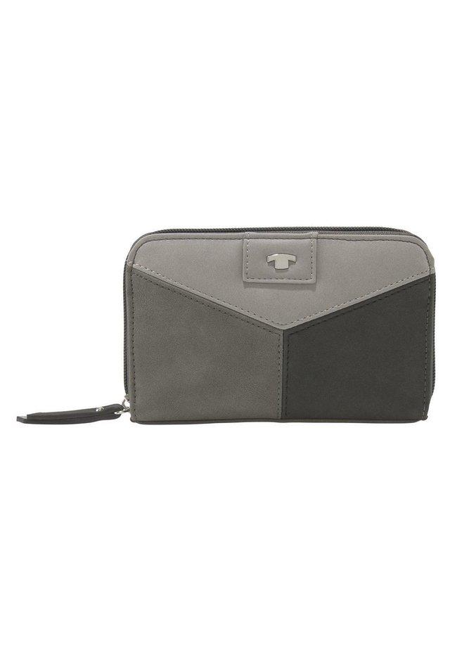 BARI - Geldbörse - mixed grey