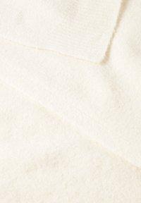 TOM TAILOR - Sjaal - whisper white - 1