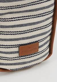 TOM TAILOR - TORINO - Shopping Bag - blue - 6