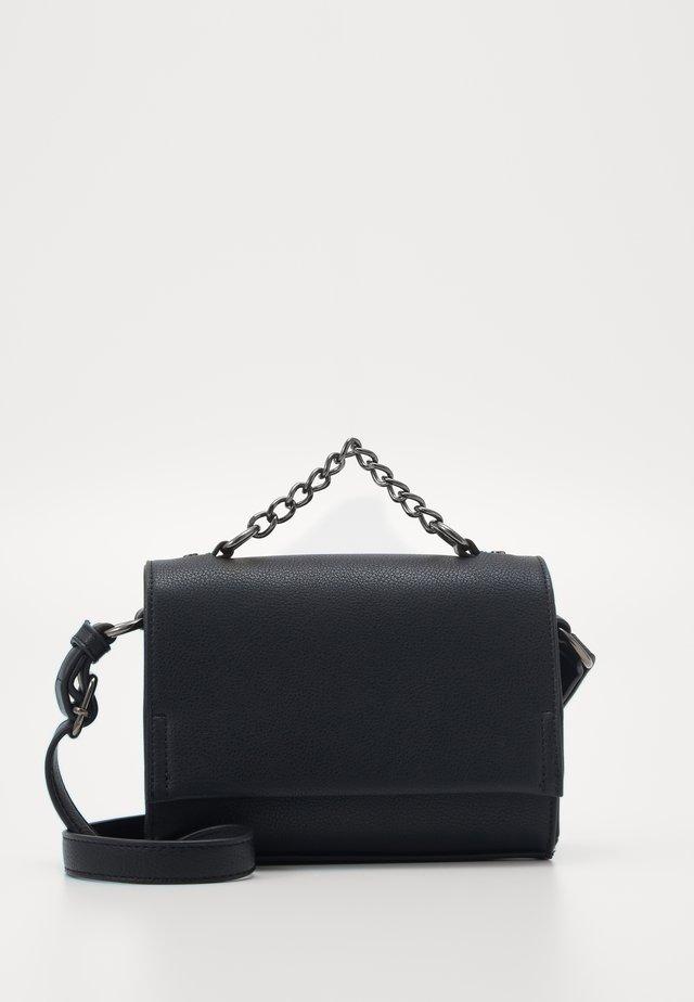 ZITA - Across body bag - black