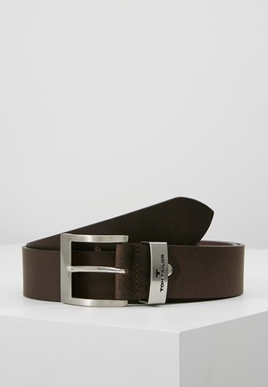 Cintura - dark brown