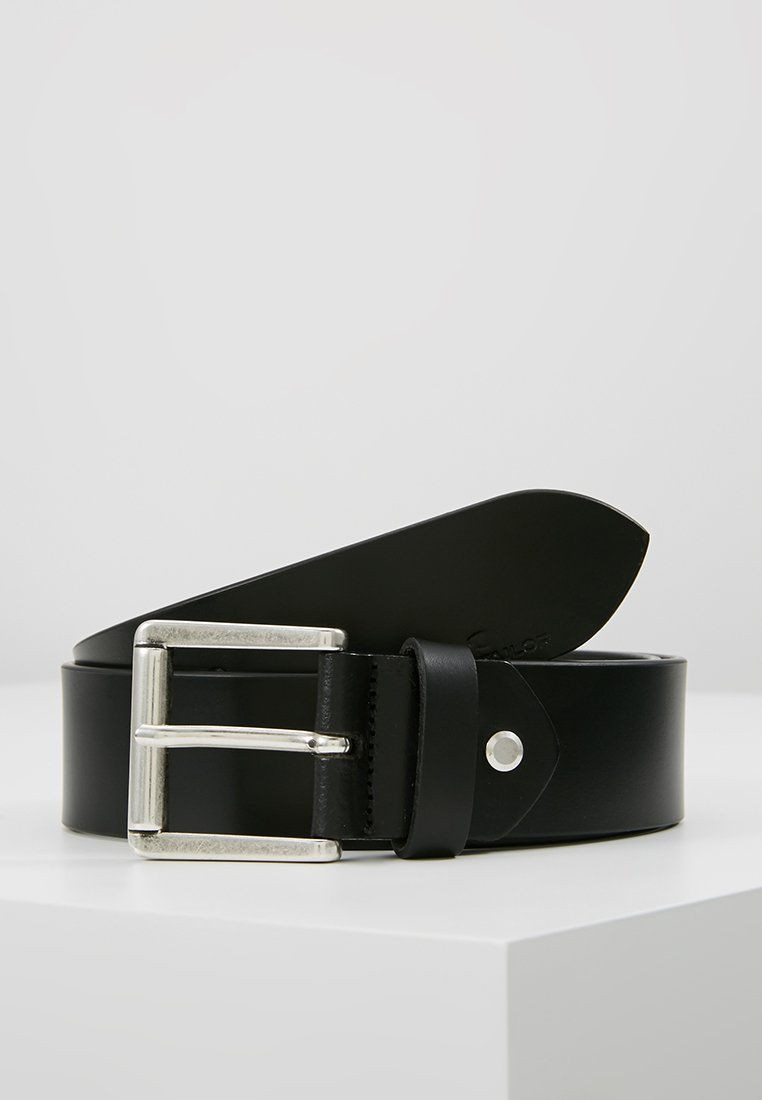 TOM TAILOR - Riem - black