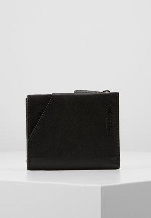 BARRY - Wallet - black