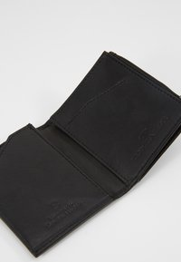 TOM TAILOR - BARRY - Wallet - black - 5