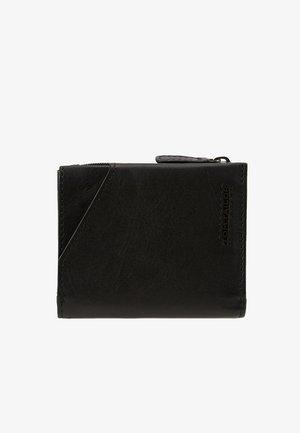 BARRY - Geldbörse - black