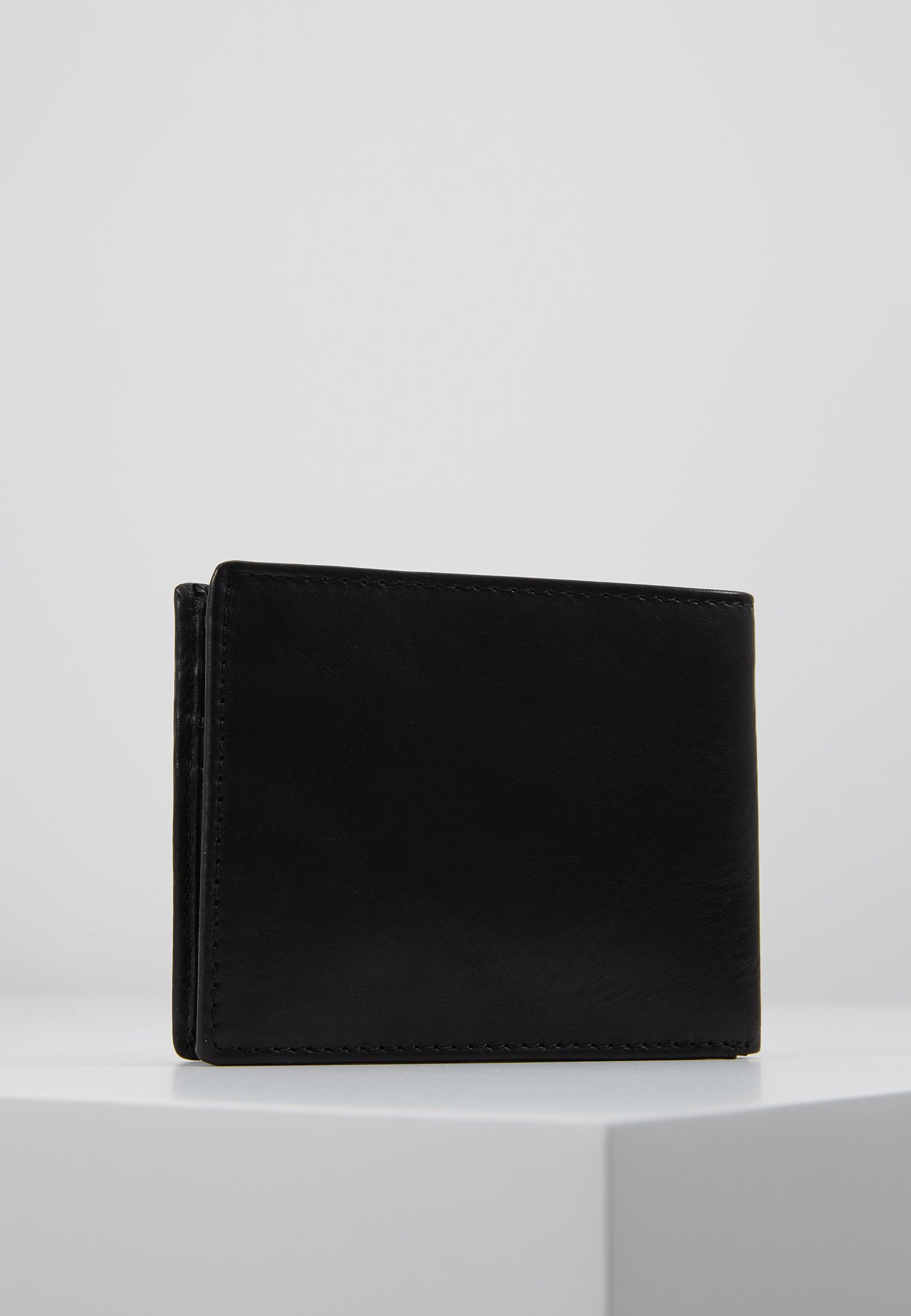 Tom Tailor Barry - Portefeuille Black