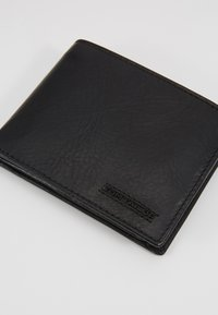 TOM TAILOR - BARRY - Wallet - black - 2