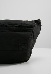 TOM TAILOR - SIMON  - Bum bag - black - 6