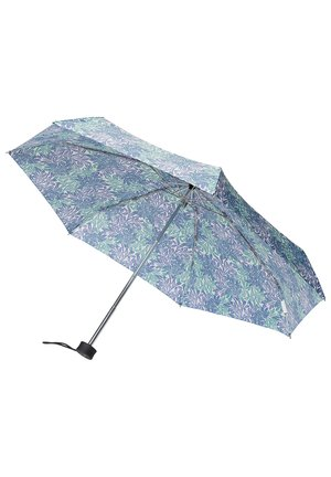 Umbrella - jungle