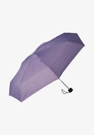 Paraplu - purple