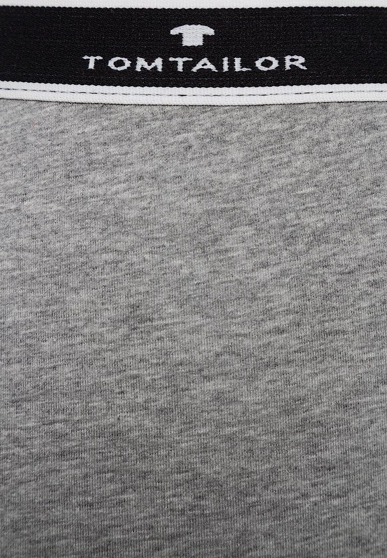 Tom Melange PackShorty Kentucky Grey 2 Tailor Dark mnOv8wNy0P