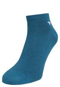TOM TAILOR - 9 PACK - Sokken - blue/black/multi-coloured - 1