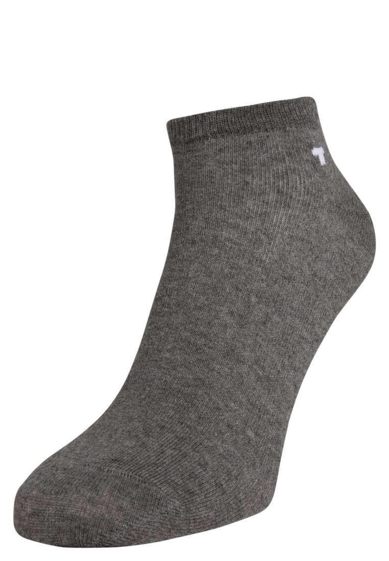 Tailor black Tom PackChaussettes coloured multi 9 Blue 9H2IeWEDY