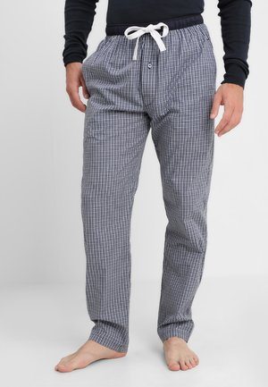 Pantalón de pijama - blue medium